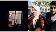 Esenyurt'ta Şiddet İddiasıyla Gündeme Gelen Çift: 'Mahremimizi Görüntüleyenlerden Şikayetçi Olacağız'