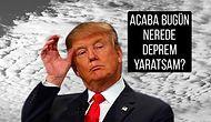 Biz İstanbul'daki Deprem Amerika'nın Oyunu mu Diye Tartışırken Bilim Dünyasında Bu Hafta Yaşananlar!