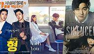 Hüznü En Dibine Kadar Yaşamak İsteyenlere İlaç Gibi Gelecek 11 Güney Kore Filmi