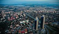 İstanbul Depremi Soru Cevap: Yeni Deprem Olacak mı, Kaç Büyüklüğünde Olur, Hangi Binalar Riskli, Uzmanlar Ne Diyor?