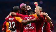 Galatasaray PSG Karşılaşması Saat Kaçta, Ne Zaman ve Hangi Kanalda? İşte Karşılaşmanın Detayları