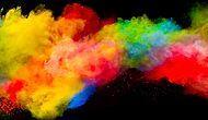 Renk Uyumuna Göre Çocuğunun Gelecekteki Mesleğini Söylüyoruz!
