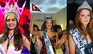 Son 20 Yılın En Güzel Miss Turkey Birincisini Sizlerin Oylarıyla Seçiyoruz!