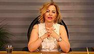 Prof. Şenol 'Ankara'da İshalin Sudan Kaynaklı Olduğunu Söylememi İstiyorlar' Dedi, TRT Yalanladı