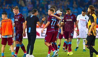 Trabzonspor Getafe Maçı Ne Zaman, Saat Kaçta ve Hangi Kanalda?