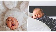 Anneler Dikkat! Yeni Doğmuş Bir Bebeğe Bakmadan Önce Bilmeniz Gereken Hayat Memat Meselesi 14 Gerçek