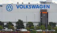 Sermayesi 943.5 Milyon TL: Volkswagen Manisa Merkezli Türkiye Şirketini Kurdu
