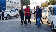 Gemlik Belediye Başkan Yardımcısı, Makamında Rehin Alındı: Şüpheli Gözaltında