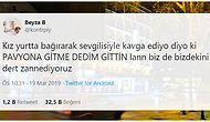 Gri Şehir Olarak Hafızamıza Kazınmış Başkentimiz Ankara'nın Nasıl da Renkli Bir Şehir Olduğunu Kanıtlayacak 17 Paylaşım