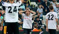 Kartal Son Dakikada Yıkıldı! Beşiktaş-Wolverhampton Maçında Yaşananlar ve Tepkiler