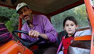 Haluk Levent Duyurdu: Çocuğunun Okula Gidebilmesi İçin Yolu Yaptıran Babanın Borcunu Bir Hayırsever Üstlendi
