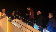 Tarifeli Uçağa Binerken Görüntülenen Kılıçdaroğlu, Sosyal Medyanın Gündeminde