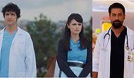 Ali Vefa'nın Kalbi Kırık! Triplerle Dolu Mucize Doktor'un 4. Bölümünde Neler Yaşandı?