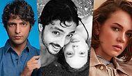 'Mucize Doktor'un Ali'si Taner Ölmez ile Oyuncu Ece Çeşmioğlu'nun Herkesi Hem Şaşırtan Hem de İmrendiren Aşkları