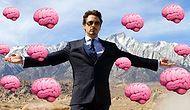 Seçtiğin Filmlere Göre IQ Seviyeni Söylüyoruz!