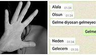 WhatsApp Mesajları Paylaşıldı: Üniversitede Taciz ve Cinsel Saldırı İddiası