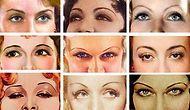 Kadınlar Buraya! Günlük Makyajını Yap Nasıl Biri Olduğunu Öğren!