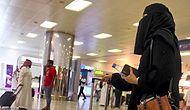 Suudi Arabistan'da Bir Yasak Daha Kalktı: Evli Olmayan Yabancı Çiftler Otel Odasında Birlikte Kalabilecek