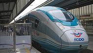 Zamlar Peş Peşe: Tren Bileti ve Posta Ücretleri Yüzde 20 Arttı