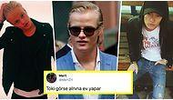 Sosyal Medyaya 'Yakışıklılığı' ile Nam Salan Norveç Prensi Marius Borg Høiby Goygoycuların Diline Düştü!