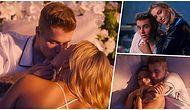 Aşkını Bir Kez Daha Dünyaya Haykırdı! Justin Bieber Yeni Şarkısının Klibinde Eşi Hailey Baldwin ile Kamera Karşısına Geçti