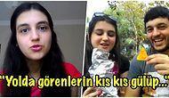Videolarıyla Bağımlılık Yaratan YouTuber Banu Berberoğlu'na Yapılan Yorumları Okuyunca İnsanlığınızdan Utanacaksınız!