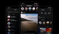 Beklenen Yenilik Geldi! Instagram Karanlık Mod Özelliği Nasıl Kullanılıyor?