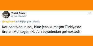 Twitter'daki 'Ortamlarda Satmalık Efsane Bilgi' Çağrısına Kayıtsız Kalmayanların Paylaştığı 18 Fevkalade Bilgi