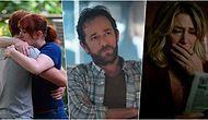 Fred Andrews'a Veda Ederek Dördüncü Sezonu ile Duygusal Bir Başlangıç Yapan 'Riverdale' Dizisinde Yaşananlar