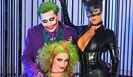 Joker Filmi Gişe Rekorları Kırmakla Kalmadı, Palyaço Temalı Porno Filmlerinin İzlenmesini de Artırdı!