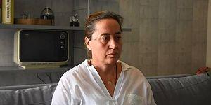 Mahkemenin Kararı Acısını Artırdı: Kızını Öldüren Eşinden Boşanamıyor