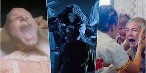 Bu Hafta Sonu Uykunuz Haram Olsun İstiyorsanız Mutlaka İzlemeniz Gereken 27 Korku Filmi
