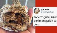 Gördükleri Tweetlere Yaptıkları Alıntılarla Bir Haftalık Gülme Kotanızı Harcamanıza Sebep Olacak 12 Kişi