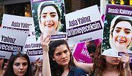 Şule Çet Davasında Bilirkişi Raporu Açıklandı: 'İntihar Edebileceğine Dair Bir Bilgi veya Gözlem Yok'