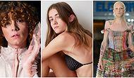 Şimdi Onların Zamanı: İstanbul Moda Haftası'nda Yıldızlaşan ve Gelecek Vaat Eden Queer Modellerimiz