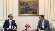 Budapeşte'yi İktidar Partisinin Elinden Alan Belediye Başkanı: 'İmamoğlu'ndan Önemli Tavsiyeler Aldım'