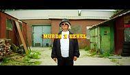 Murda & Ezhel Aya Şarkı Sözleri