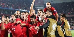 Avrupa Yolunda Zorlu Sınav: Türkiye Fransa Maçı Ne Zaman, Saat Kaçta ve Hangi Kanalda?
