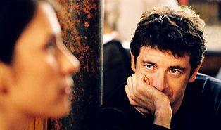Sana Platonik Aşık Olan Kişinin Kim Olduğunu Söylüyoruz!