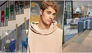 Justin Bieber Evini Instagram Üzerinden Satışa Çıkarınca Takipçilerinin Mizahına Malzeme Oldu