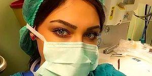 Doktor Sevgilisinin Evinde Ölü Bulunmuştu: Ayşe Karaman Davasında 'Ağırlaştırılmış Müebbet' İstemi
