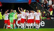 Fransa'dan Lider Dönüyoruz! 2020 Avrupa Futbol Şampiyonası'na 2 Adım Kaldı