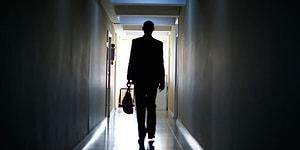 Bir Yılda '1 Milyon 65 Bin Kişi' Arttı: İşsizlik Oranı Yüzde 13,9'a Yükseldi