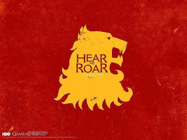 Lannisterlar