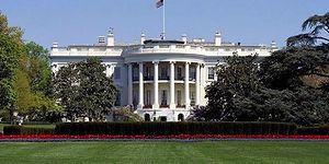 Beyaz Saray Açıkladı: ABD Başkan Yardımcısı Pence, Erdoğan'la Görüşmek İçin Türkiye'ye Geliyor