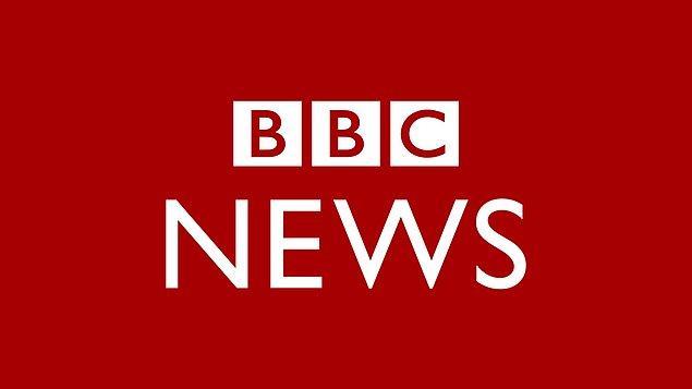 1922 - İngiliz yayın kuruluşu BBC (British Broadcasting Company, sonradan British Broadcasting Corporation) kuruldu.