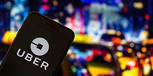 Mahkemeden Uber'in Faaliyetlerini Durdurma ve Erişim Engeli Kararı: Gerekçe 'Haksız Rekabet'