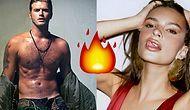 Yetişkinlere Özel Test: Ne Kadar Ateşlisin?