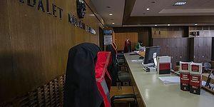 Tecavüzcüsünü Öldüren Kadın, 10 Yıl Hapis Cezası Aldı: 'Çocuklarımı Öldürmekle Tehdit Ediyordu'