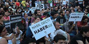 Yargı Reformu Strateji Belgesi'nin İlk Paketi Kabul Edildi: 'Haber Verme Sınırlarını' Aşmayan Düşünce Suç Oluşturmayacak